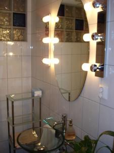 Bad og toalett 225x300 Kontorfellesskap